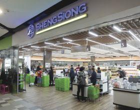 Sheng Siong profits jump