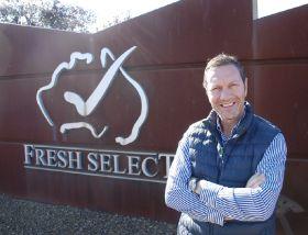 Australian growers adapt to Covid-19 challenge