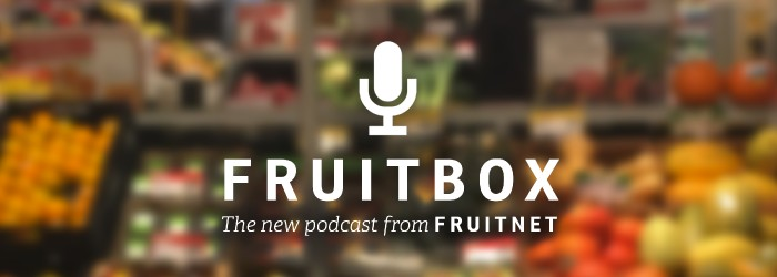 Fruitbox: Retail calm in the social storm