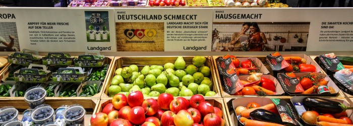 German group casts doubt on labour provision