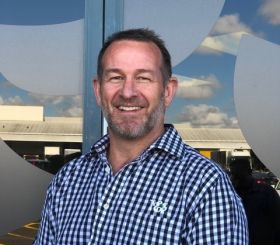 T&G completes Freshmax NZ acquisition
