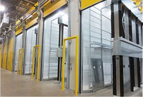 Agro Merchants expands New Jersey facility