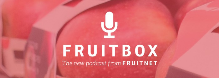 Fruitbox: How to keep up with consumer trends