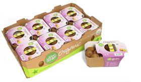 Trucco adopts eco-friendly kiwi pack