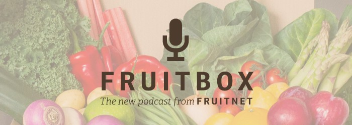 Fruitbox: No time to waste for box delivery schemes