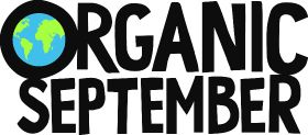 Unified campaign for Organic September