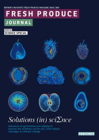 Download the new FPJ Science Special