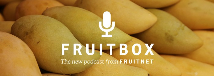Fruitbox: New business right on your doorstep