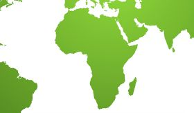 South Africa welcomes Africa FTA