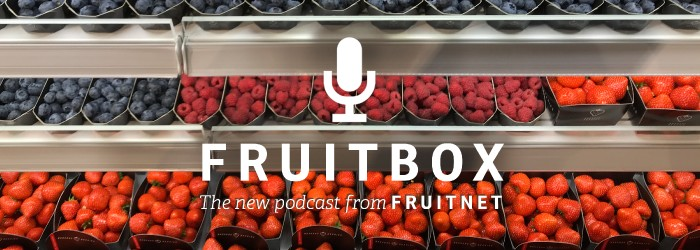 Fruitbox: The secret of berries' success