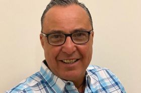 Alberto Obregon joins Vision Import