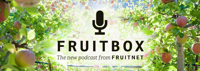 Fruitbox: Apple boss ready to spend big