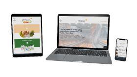 Citrosol unveils brand new website