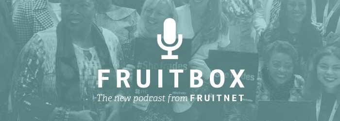 Fruitbox: Time for women to take the lead