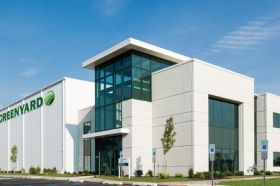Greenyard's Q1 sustainable sales growth
