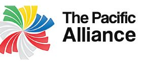Pacific Alliance road show heading to UK