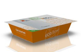 DS Smith and Multivac launch ECO Bowl