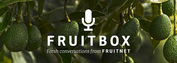 Fruitbox: Exclusive interview with Alk Brand, Westfalia