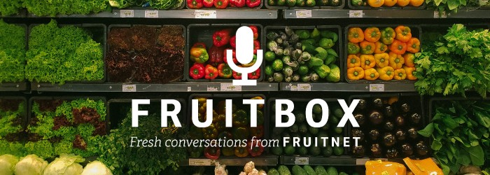 Fruitbox: The importance of being local