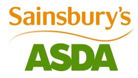 Sainsbury's-Asda merger blocked