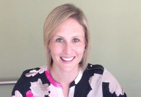 Katie de Villiers appointed chair of PMA A-NZ