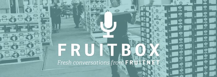 Fruitbox: The power of premium produce