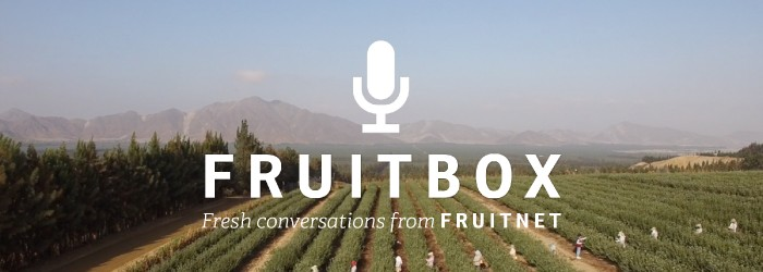 Fruitbox: Peruvian exporter to global supplier