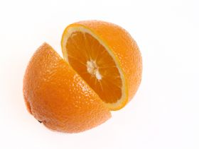 Spanish citrus faces uncertain future in UK