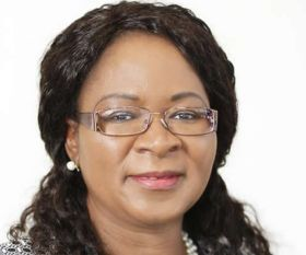 New director for Fruit SA