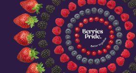 Nature's Pride reorganises berry division