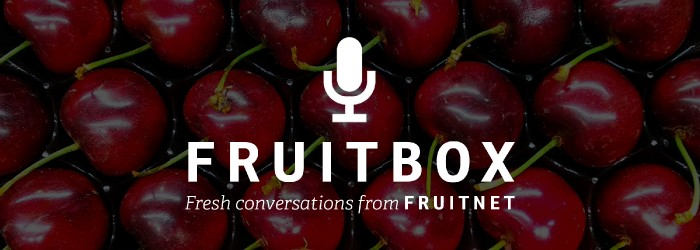 Fruitbox: How to manage the volatile cherry category