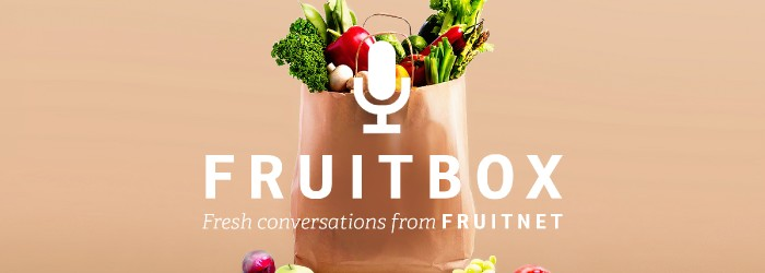 Fruitbox: How are shopper habits changing?