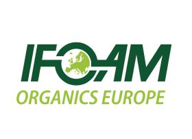 United message on role of organics