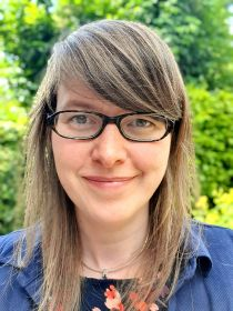 Walton joins recycled packaging specialist