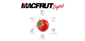 Macfrut Digital trade fair preview now online