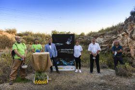 Ailimpo shines spotlight on biodiverity