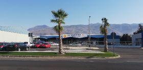 Agroponiente opens new El Ejido facility