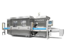 Hiperbaric creates new avo export opportunities