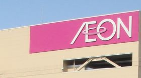 Aeon enters online grocery in Malaysia