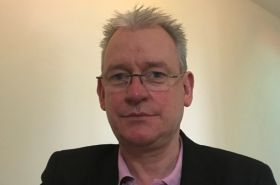 GLAA names interim CEO