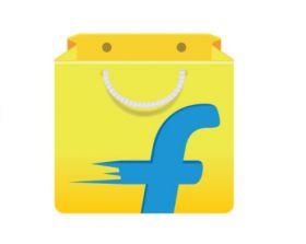 Flipkart builds delivery capacity