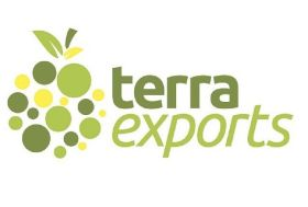 Terra Exports makes Inc 5000 list