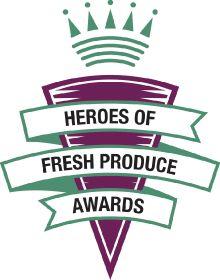 New FPJ awards celebrate Heroes of Fresh Produce