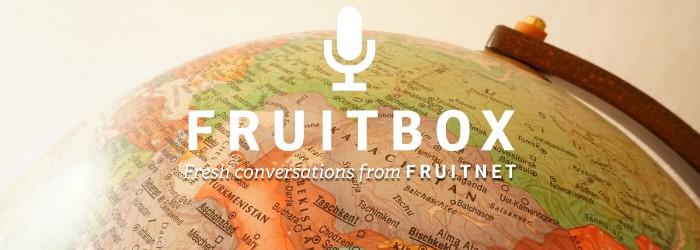 Fruitbox: Is the next Chile in Central Asia?