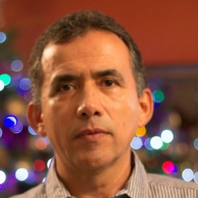 Vicente Zamudio Guzman joins Top Seeds International