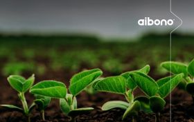 Aibono raises US$2m for expansion