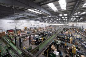 Hort-ready facility goes on the market
