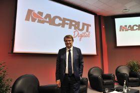Renzo Piraccini MacDig