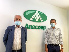 Anecoop to sponsor Valencia Marathon