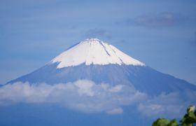 Volcano hits Ecuadorean banana output